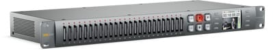 ​Blackmagic Duplicator 4K